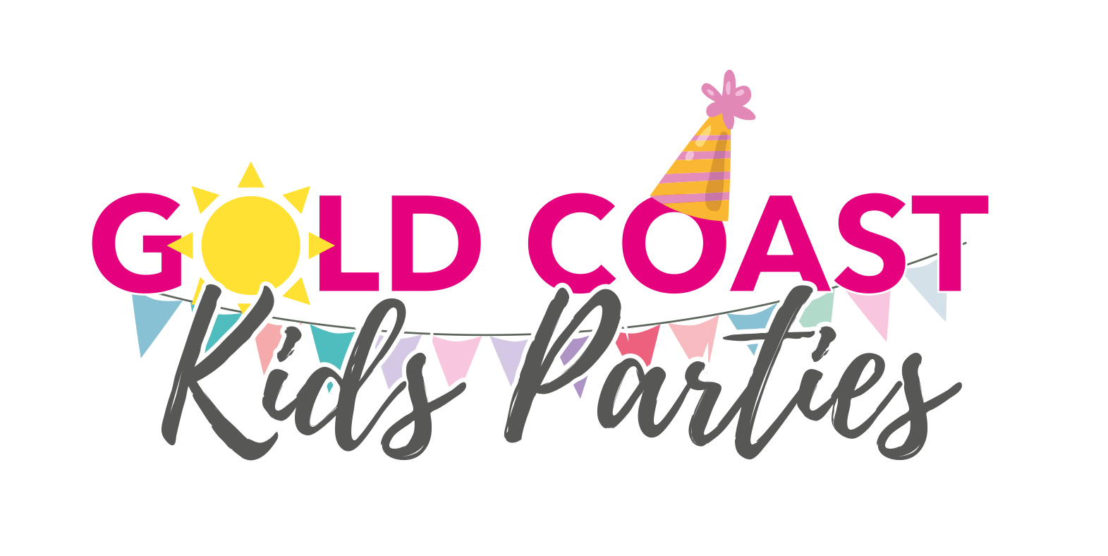 Gold Coast Kids Parties