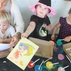 Kidsplay Crafts DIY Craft Party Supplies