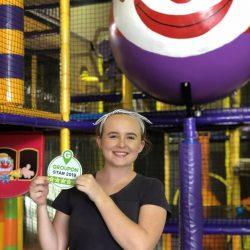 Big Playground (award)