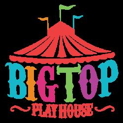 BigTop Playhouse Logo